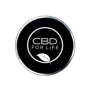 PURE CBD FACE CREAM