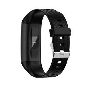 Little Gallivanter - Kids Fitness Tracker Watches