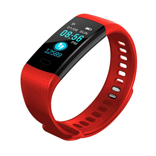 Little Gallivanter Pro - Kids Fitness Tracker Watches