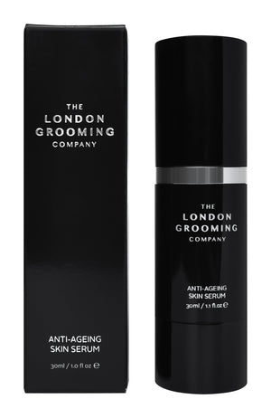 Anti-Ageing Skin Serum