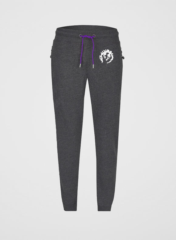 PDXCON 2019 Sweat Pants