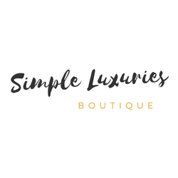 Simple Luxuries Boutique