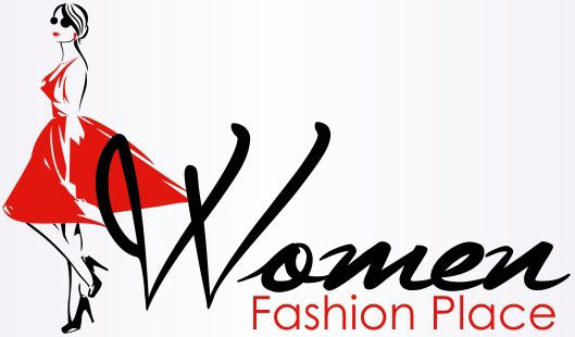 Womenfashionplace