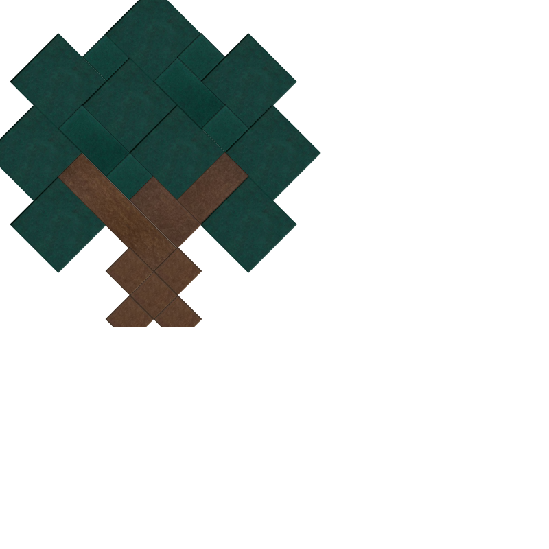Little Tree Design