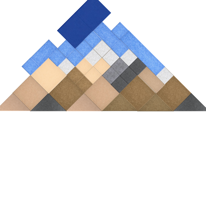 mountain test Design