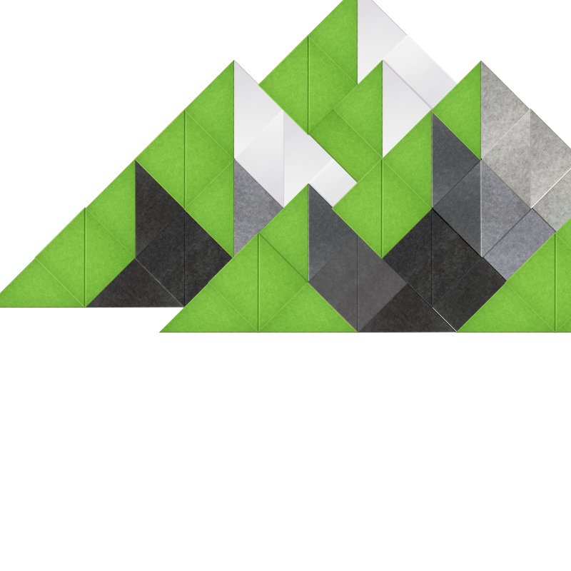 AGW Mountains Design