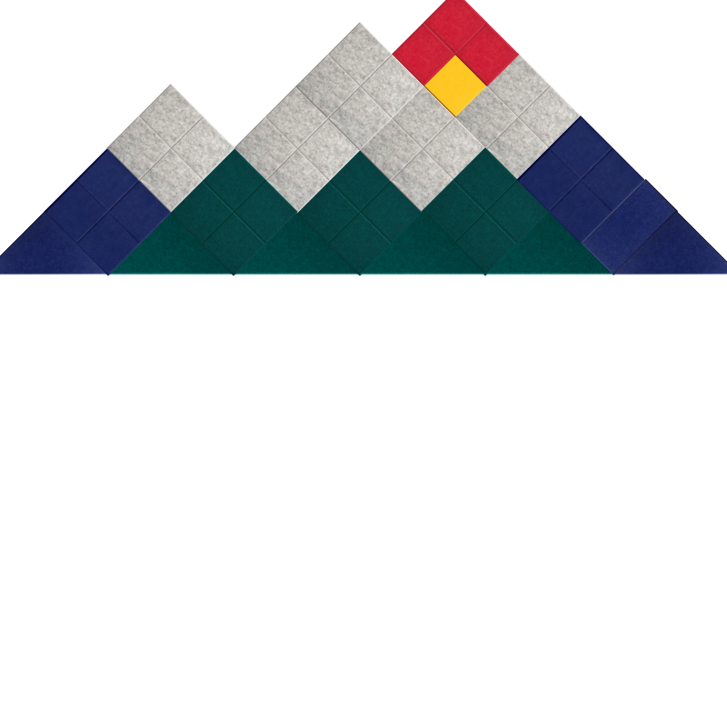 Big Mountain Design