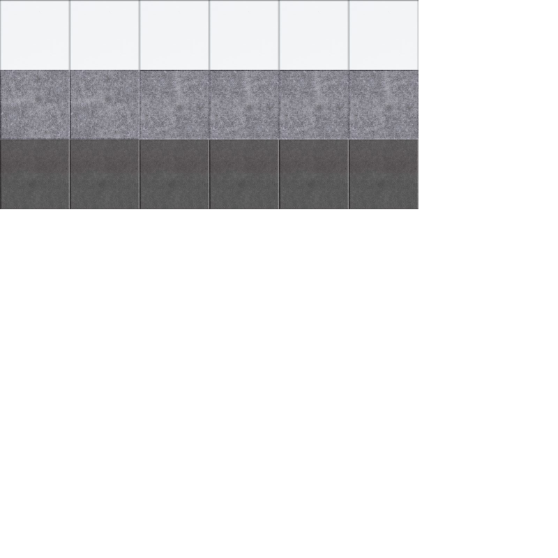 Brickwork Greys Design