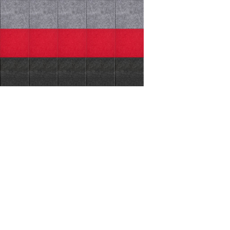 NEW buffalo plaid grey Design