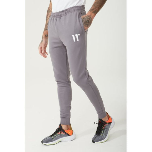 11 D Core Poly Steel Trouser