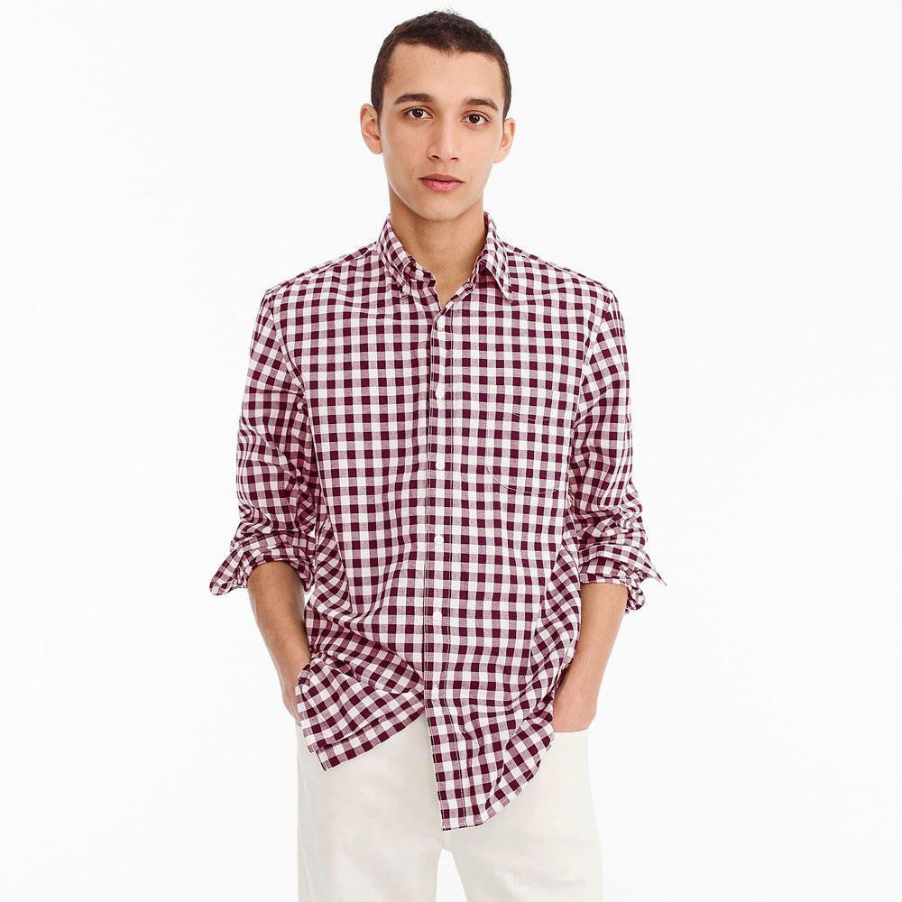 Old Navy Men Classic Fit Casual Shirt
