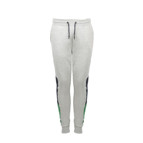 Prmrk Light Grey Jogger Pants