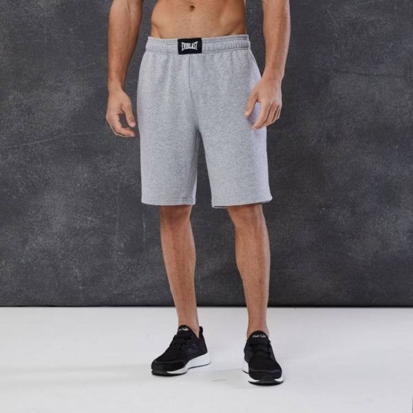 Evrlast Mens Training Shorts