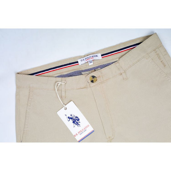 Us Polo Assn Khakee Chinos