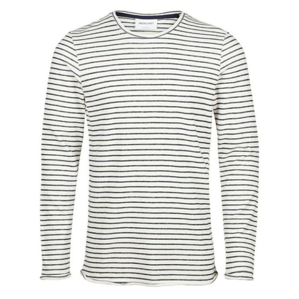 Anerkdet Sailor Sweatshirt