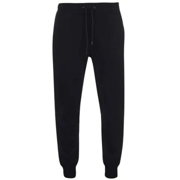 Firtrap Jogger Pants Black