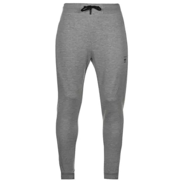 Firtrap Jogger Pants Grey