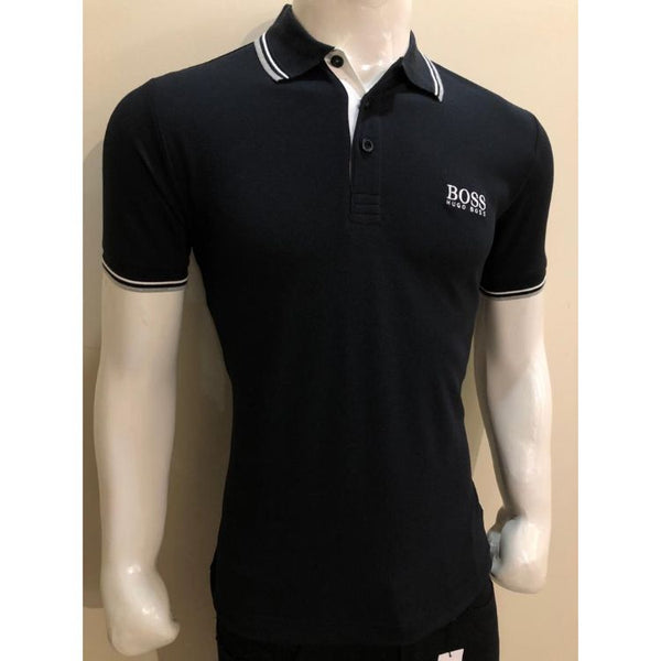 Hugo boss polo shirts pakistan