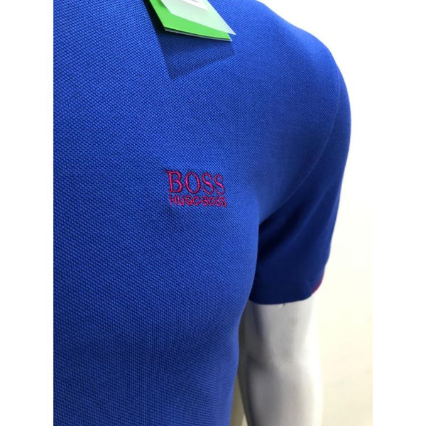 branded polo shirts pakistan