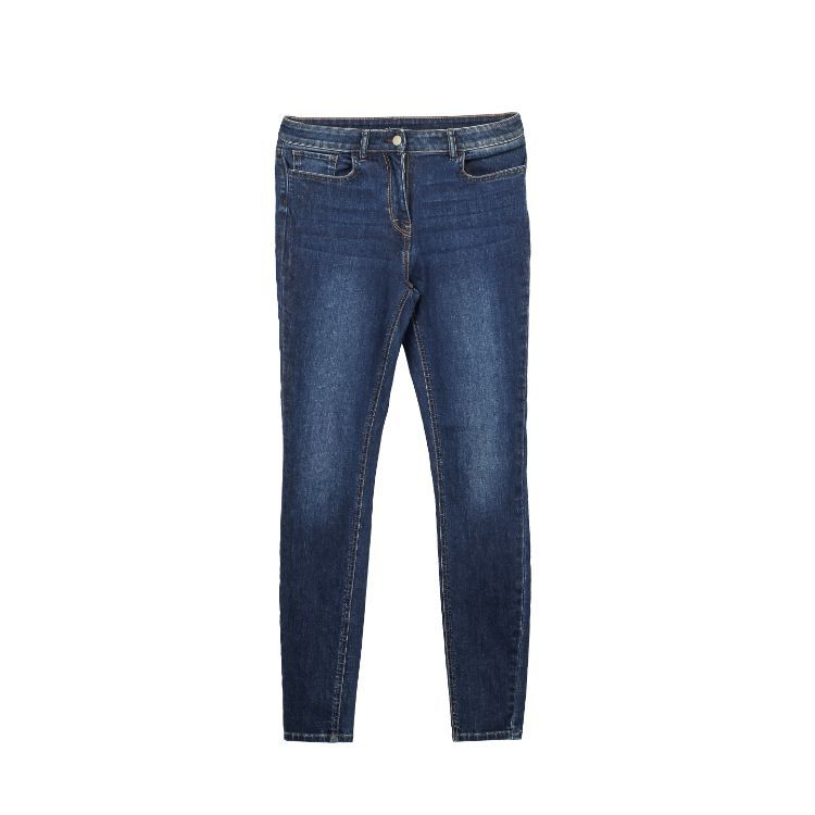 Nxt Slim Fit Denim