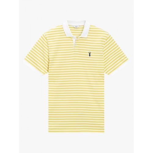 Next Polo Shirt