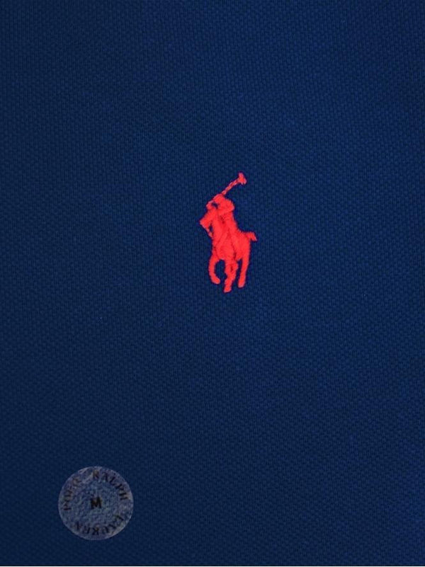 Ralph-Lauren-Polo-Shirts