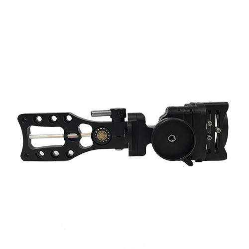 Spectre Driver 3 Pin Bow Sight