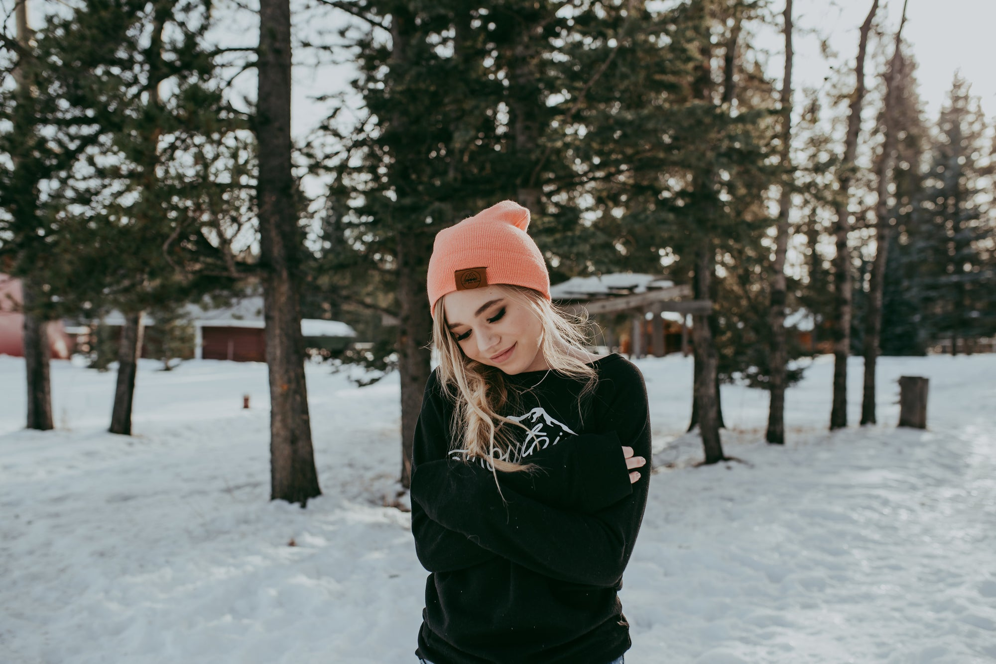 Introducing the 2018 Winter's End Collection