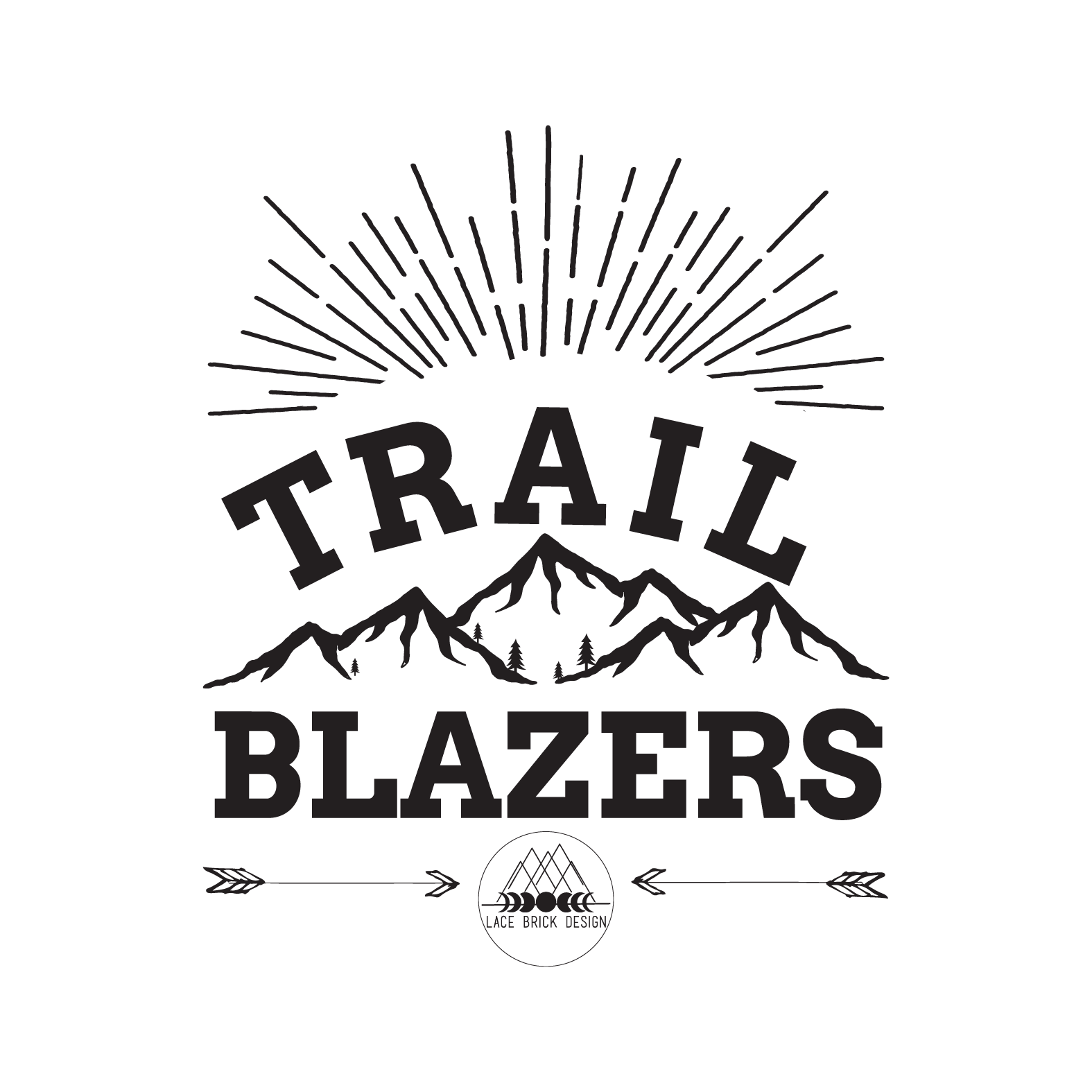 Our Trailblazer Tribe!