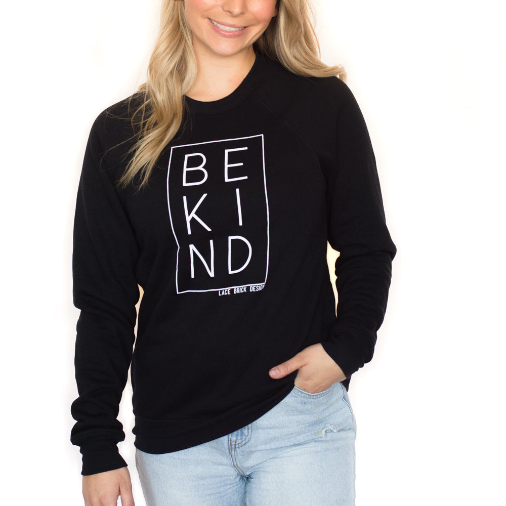 Be Kind Crew