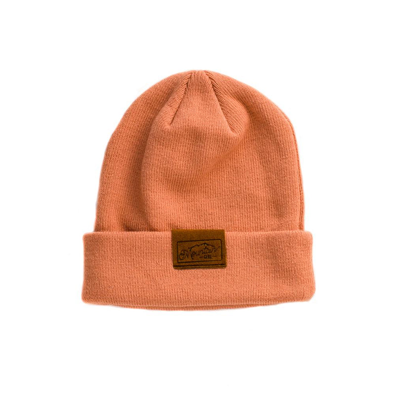 Perfectly Imperfect Discounted Toques