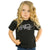 Alberta Girl Toddler T-Shirt