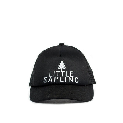 Little Sapling Trucker Hat