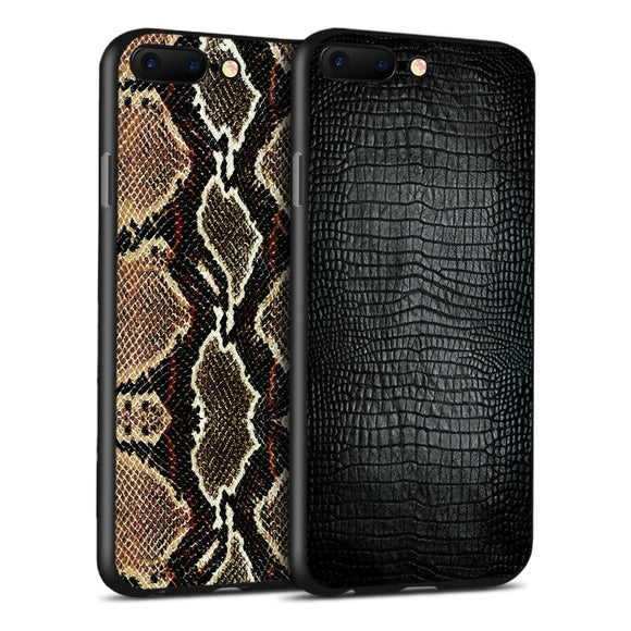 Animal Skin iPhone Case