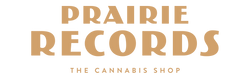 Prairie Records