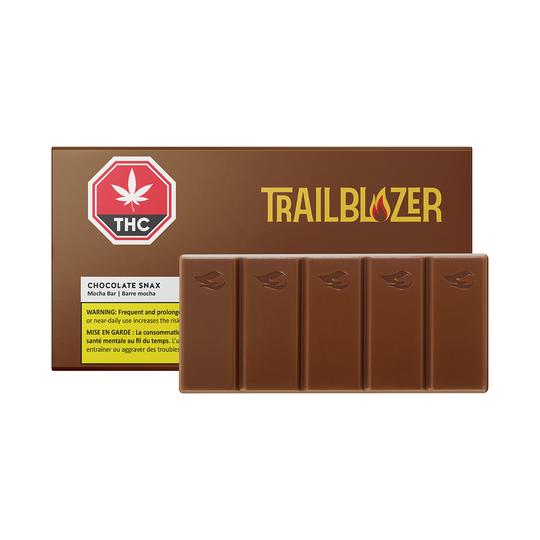 Trailblazer Snax - Chocolate