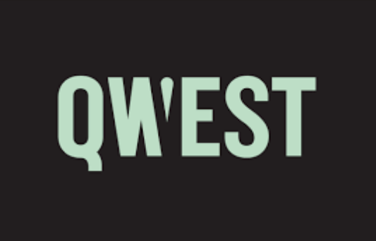 Qwest - Original Glue Pre-Roll