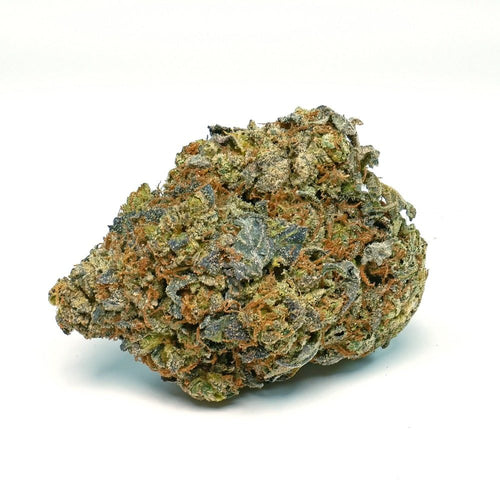 Qwest Reserve - Death Bubba