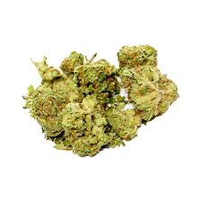 Good Supply - Dealers Pick Sativa