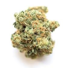 Famed worldwide for it's potential to produce a glistening layer of trichombes, this powerful strain has been described as being euphoric, uplifting, and soothing. White Light typically provides consumers with a rich woody and earthy aroma. THC 12-15% CBD 0-1%. Sold by Prairie Records. Find it in Warman and Saskatchewan