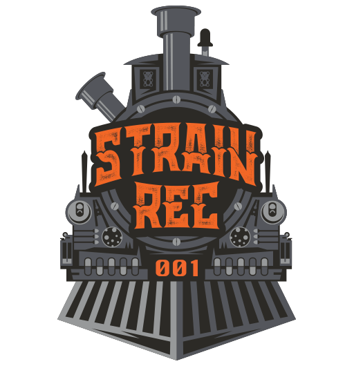Strain Rec - The Ultimate