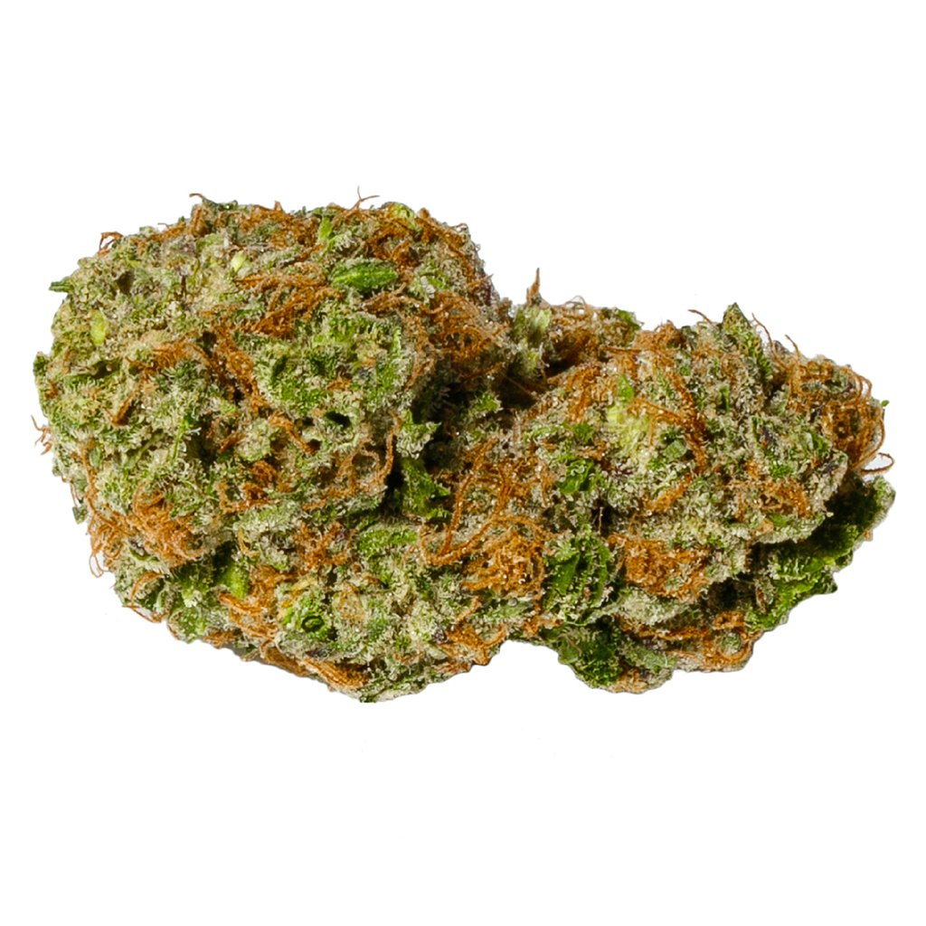 Pure Sunfarms - White Rhino