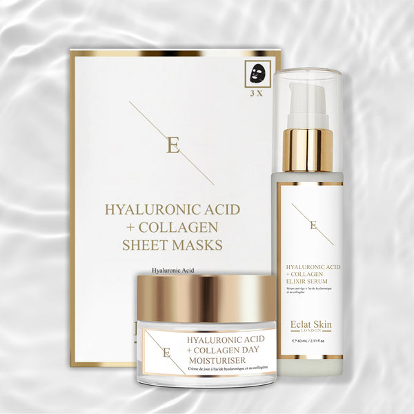 hyaluronic-acid-and-collagen-skincare