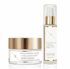 Pro-Hydration Age Rejuvenation Set