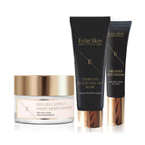 3pc Youth Skin Treat Mask & Nourish Set