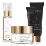 4pc Anti-Ageing Absolute Starter Kit