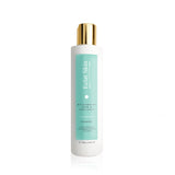 COLLAGEN & HYALURONIC ACID SHAMPOO 250ML