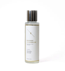 Renewing Cleansing Oil (100ml)