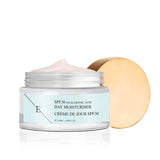 SPF30 HYALURONIC ACID DAY CREAM 50ML