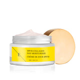 SPF50 COLLAGEN DAY CREAM 50ML